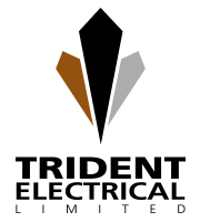 Trident Electrical Services